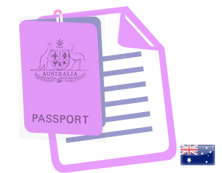 paperwork-requirements-australian-citizens-to-get-married-in-italy