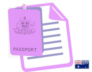 paperwork-requirements-for-australian-citizens
