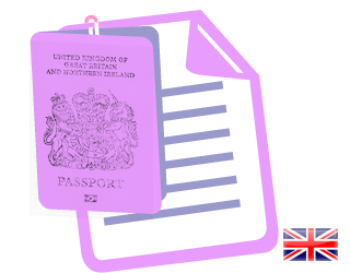 paperwork-requirements-for-british-getting-married-in-italy
