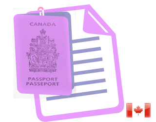 paperwork-requirements-canadian-citizens-to-get-married-in-italy