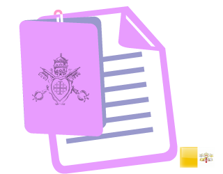catholic-requirements-weddings-italy