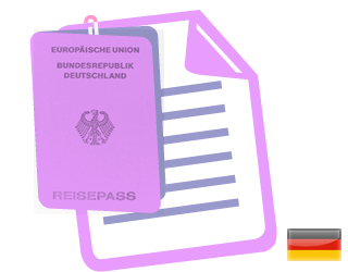 paperwork-requirements-german-citizens-to-get-married-in-italy