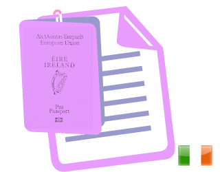 paperwork-requirements-irish-citizens-to-get-married-in-italy