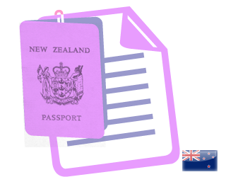paperwork-requirements-new-zealand-citizens-to-get-married-in-italy