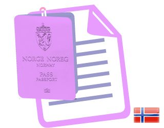 paperwork-requirements-norwegian-citizens-to-get-married-in-italy