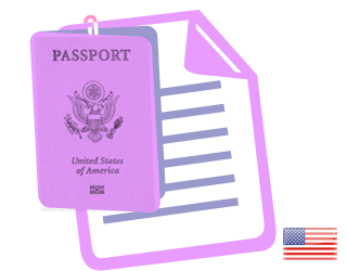 paperwork-requirements-american-citizens-to-get-married-in-italy