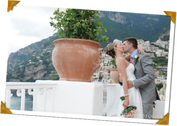 civil-wedding-package