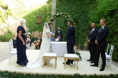 protestant-weddings-in-italy