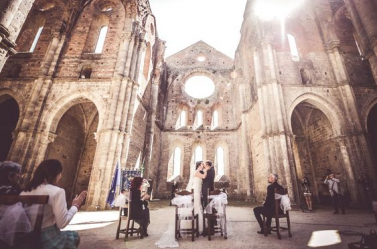 civil-wedding-packages-tuscany