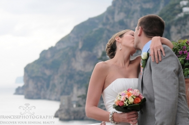 civil-wedding-packages-positano