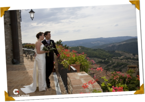 elopement-package-in-italy