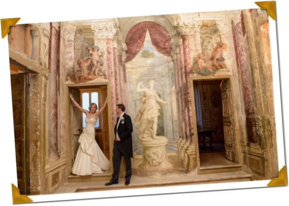 symbolic-wedding-package-rome