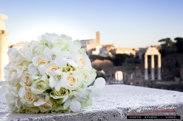 civil-wedding-packages-rome