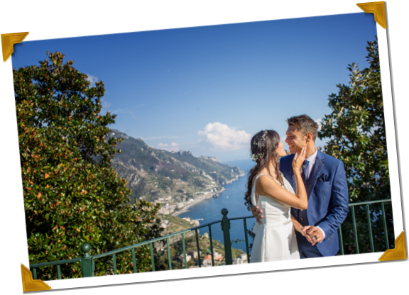 elopements-package-in-italy