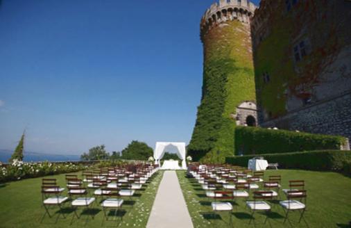 castle-weddings-in-italy