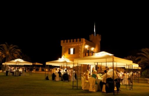 castle-weddings-in-rome