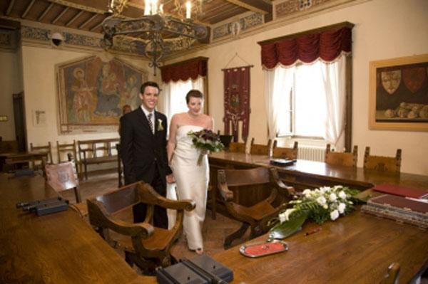 tuscany-weddings