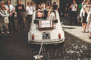 wedding-cars-in-italy