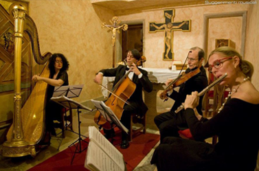 wedding-music-in-italy