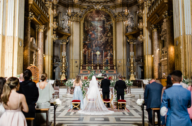 catholic-weddings-in-italy