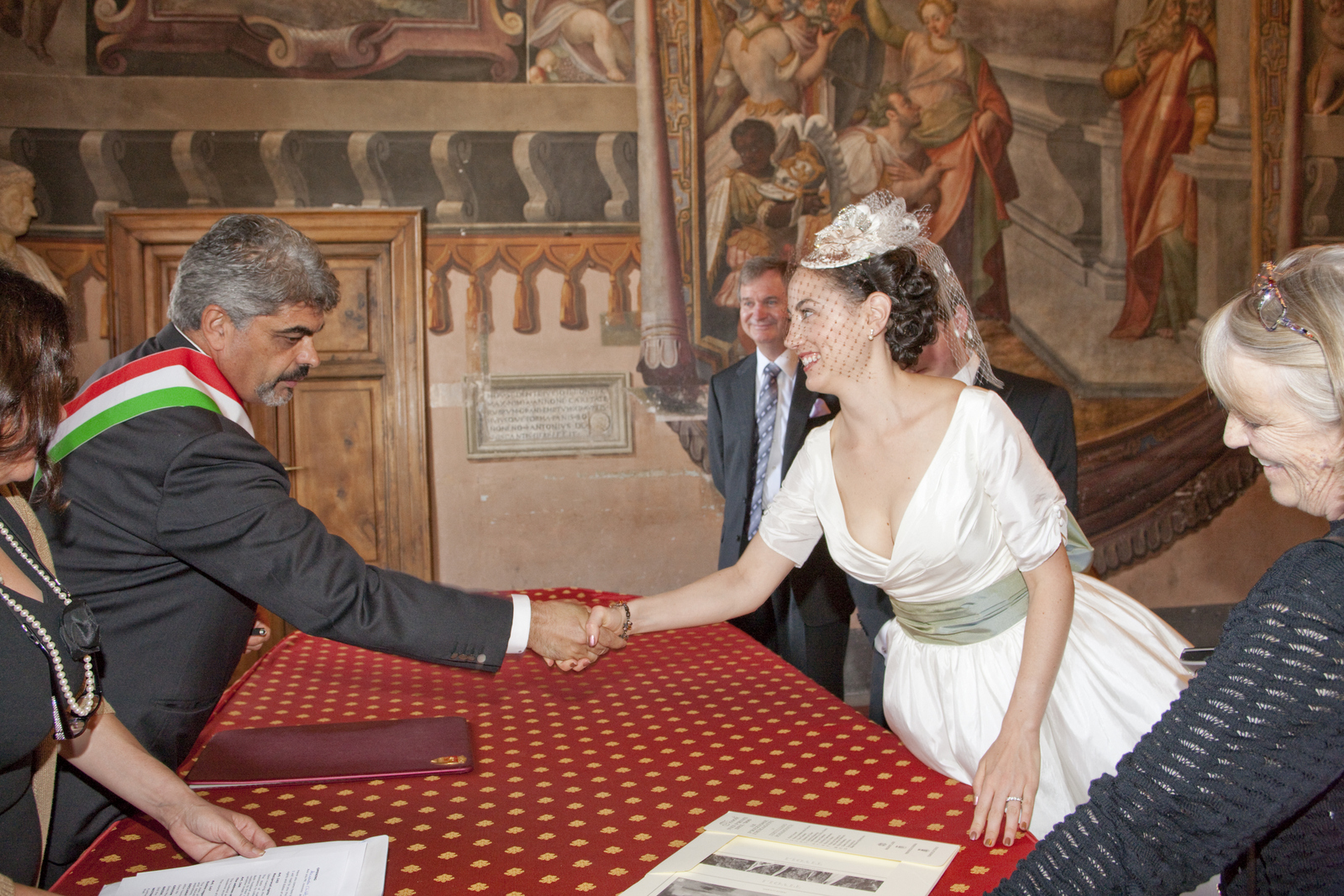 civil-weddings-in-italy