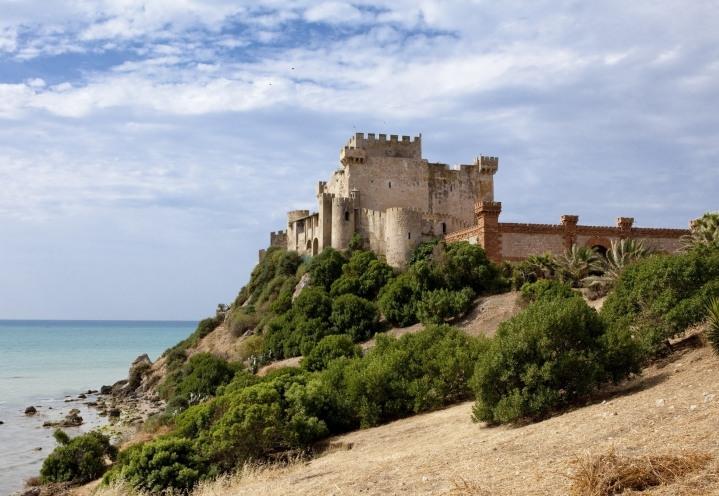 castle-weddings-italy
