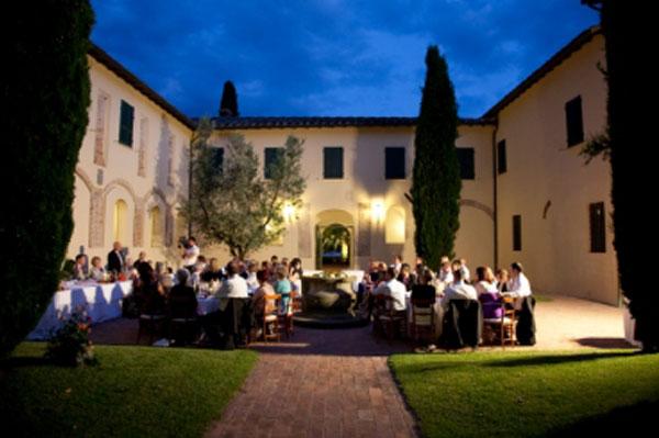 badia-di-morrona-tuscany