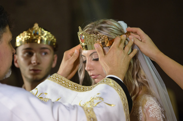 religion-weddings-in-italy