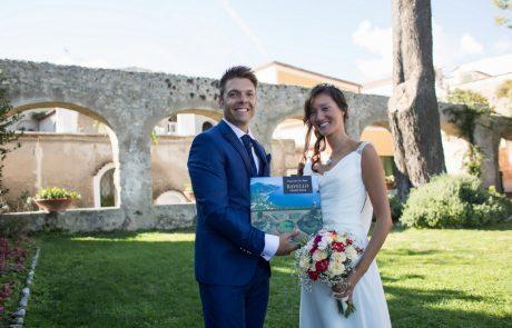 wedding-ravello
