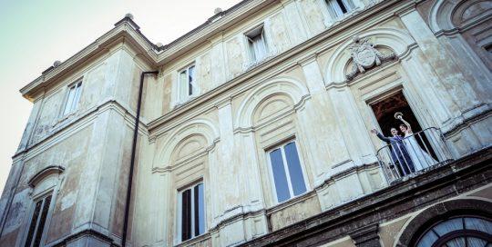 villa-grazioli