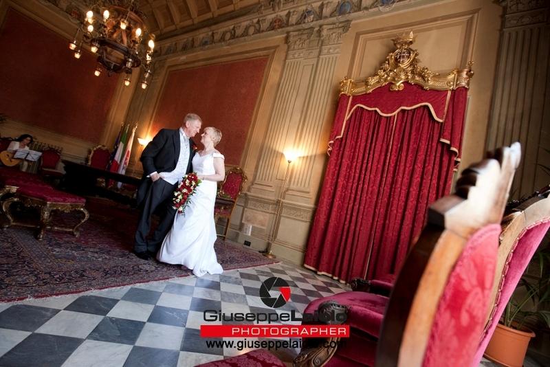 pisa-wedding-hall