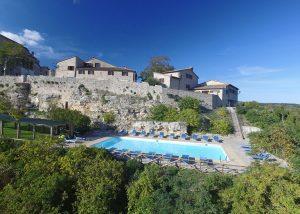 the-castle-of-tignano