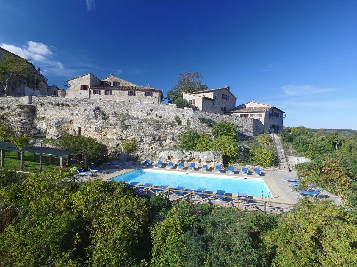the-castle-of-titignano