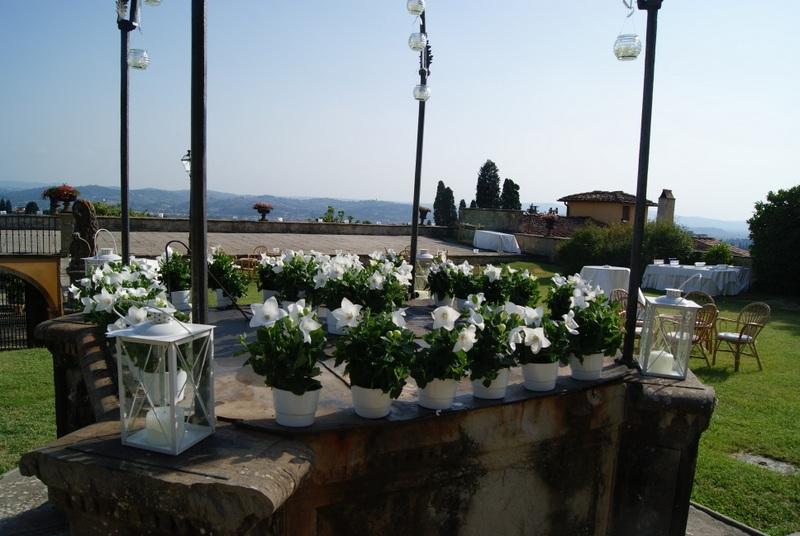 italian-weddings-venues