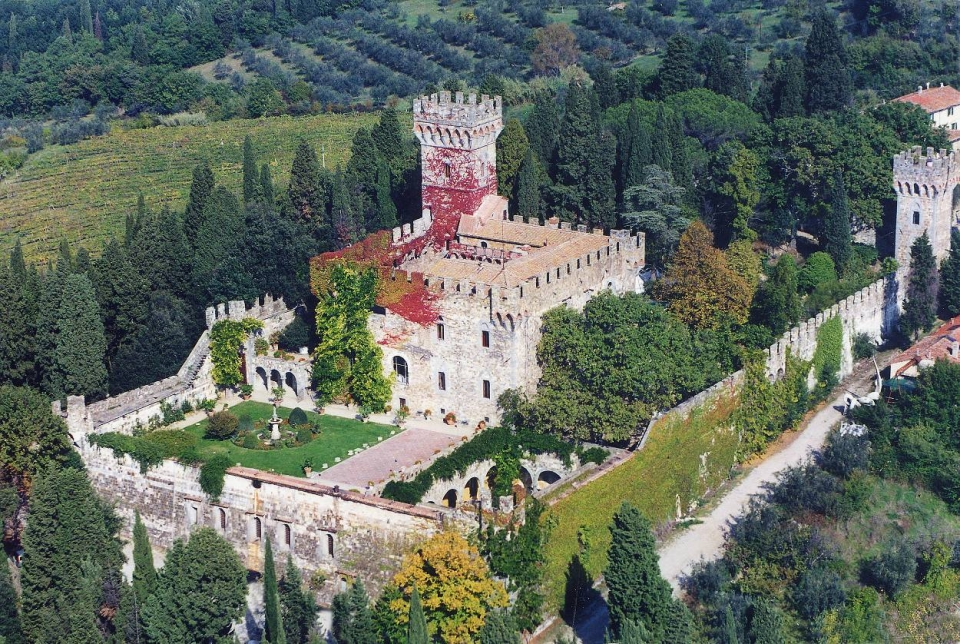 castle-wedding-italy