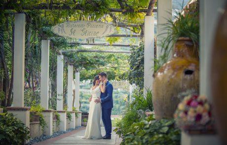 amalficoast-wedding