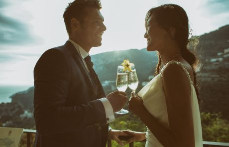 ravello-weddings