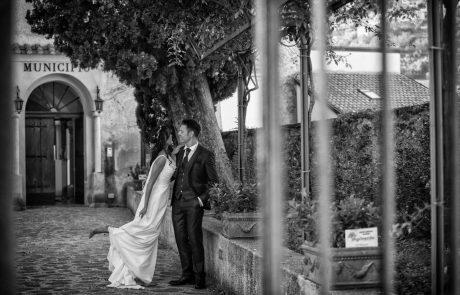 civil-wedding-ravello