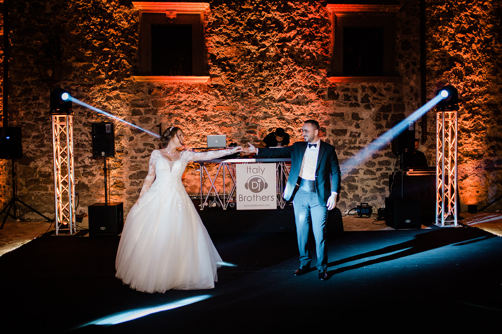 wedding-dj-in-italy