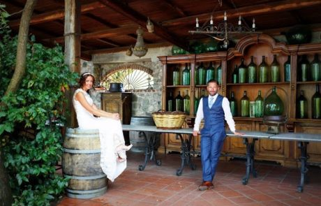 vineyard-wedding-italy