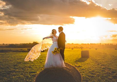 marche-weddings