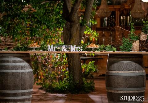 wedding-abruzzi