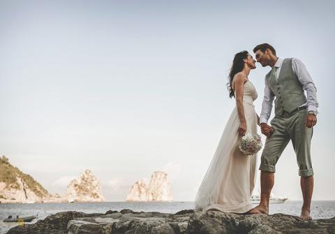 amalfi-wedding