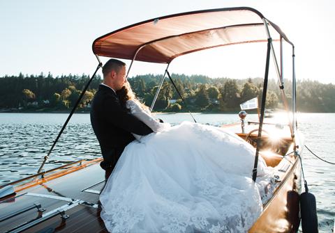 como-wedding