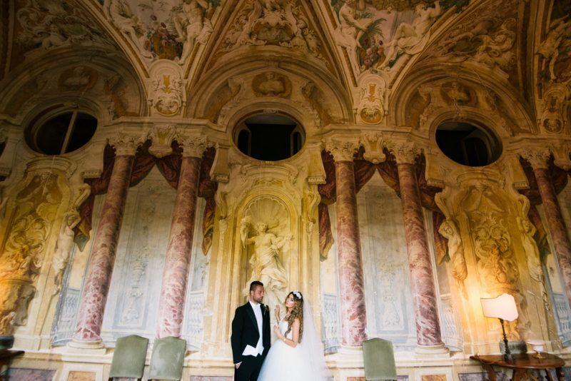 elopements-in-italy