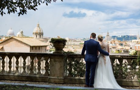 eloping-in-rome-italy