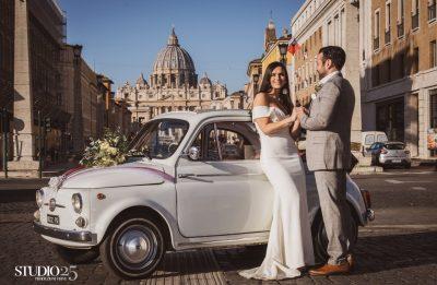elopement-in-rome
