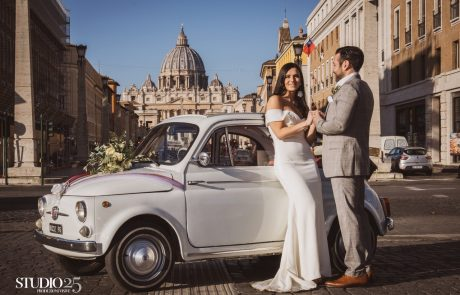 elopement-in-rome