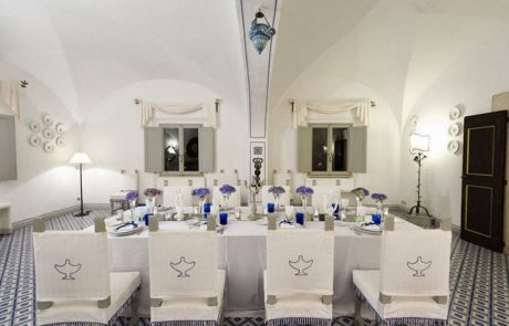 wedding-reception-castle-odescalchi-santa-marinella