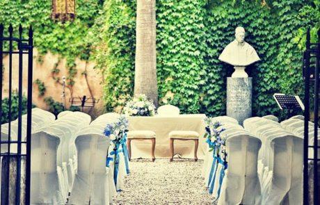 castle-wedding-ceremony-italy